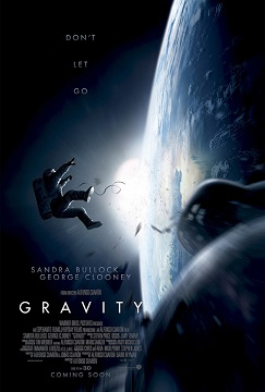 Gravity (Yerçekimi)