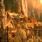 rivendell lord of the rings